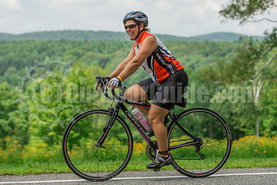 Tour-Litchfield-Hills-2014-517