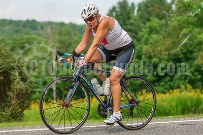 Tour-Litchfield-Hills-2014-283