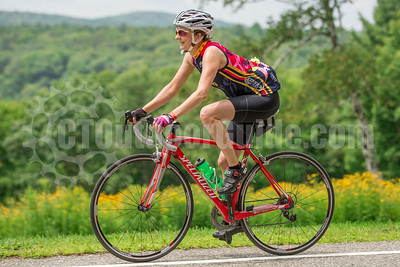 Tour-Litchfield-Hills-2014-544