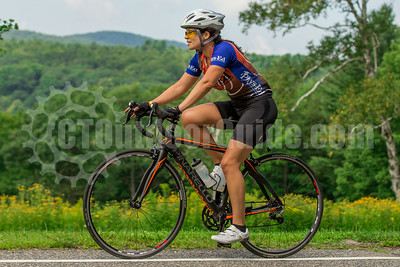 Tour-Litchfield-Hills-2014-319