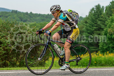 Tour-Litchfield-Hills-2014-261