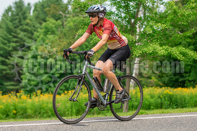 Tour-Litchfield-Hills-2014-285