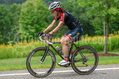 Tour-Litchfield-Hills-2014-436