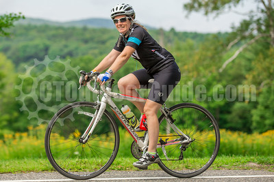 Tour-Litchfield-Hills-2014-338