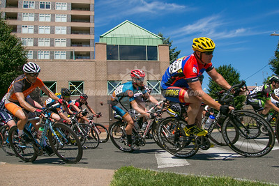 2014-Keith-Berger-Memorial-Criterium-102