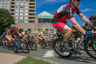 2014-Keith-Berger-Memorial-Criterium-104