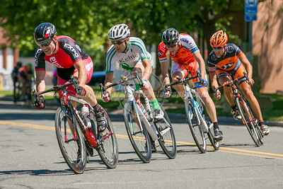 2014-Keith-Berger-Memorial-Criterium-116