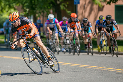 2014-Keith-Berger-Memorial-Criterium-117