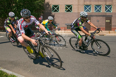 2014-Keith-Berger-Memorial-Criterium-101