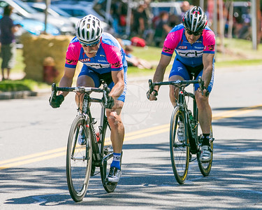 2014-Keith-Berger-Memorial-Criterium-119