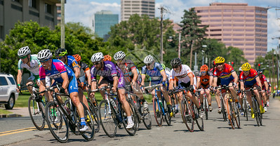 2014-Keith-Berger-Memorial-Criterium-110