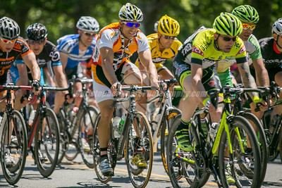 2014-Keith-Berger-Memorial-Criterium-120