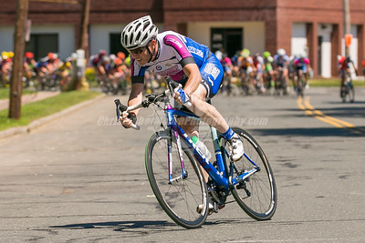 2014-Keith-Berger-Memorial-Criterium-115