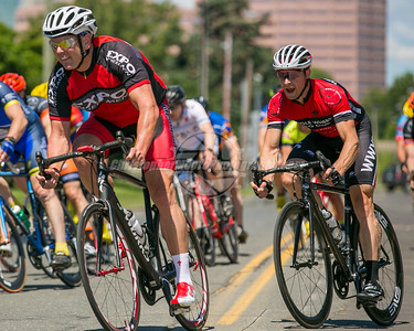 2014-Keith-Berger-Memorial-Criterium-114
