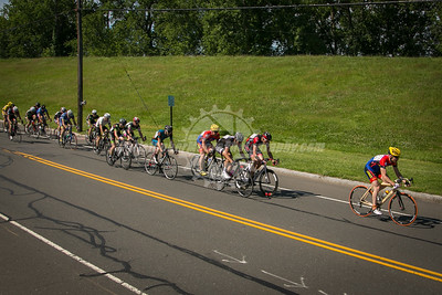 2014-Keith-Berger-Memorial-Criterium-100