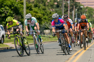 2014-Keith-Berger-Memorial-Criterium-112