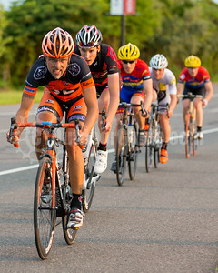 CCAP-Tuesday-Night-Crit-July-29-163