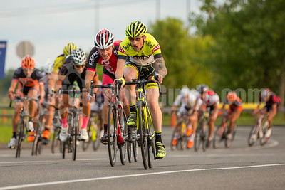 CCAP-Tuesday-Night-Crit-July-29-164