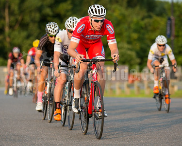 CCAP-Tuesday-Night-Crit-July-29-153
