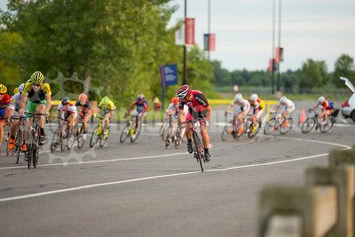 CCAP-Tuesday-Night-Crit-July-29-168