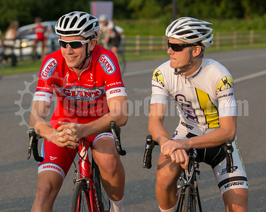 CCAP-Tuesday-Night-Crit-July-29-149