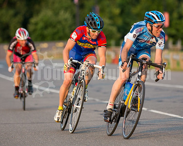 CCAP-Tuesday-Night-Crit-July-29-157