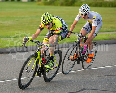 CCAP-Tuesday-Night-Crit-July-29-156