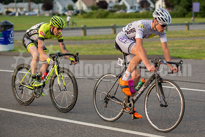 CCAP-Tuesday-Night-Crit-July-29-155