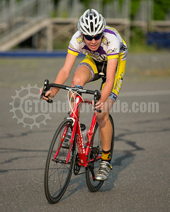 CCAP-Tuesday-Night-Crit-July-29-132