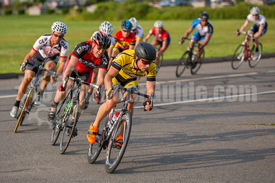CCAP-Tuesday-Night-Crit-July-29-125