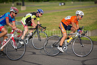 CCAP-Tuesday-Night-Crit-July-29-121