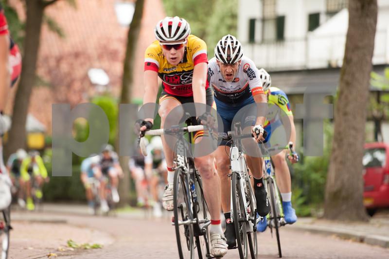 bikehilversum (243 of 520)