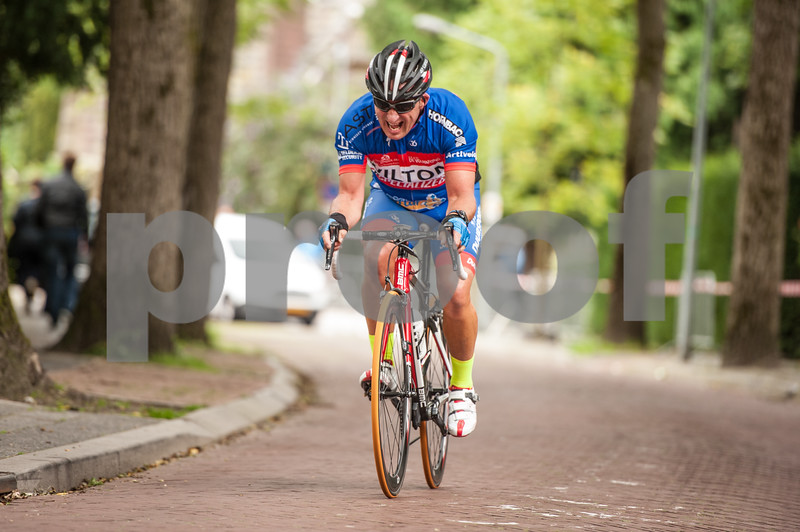 bikehilversum (255 of 520)