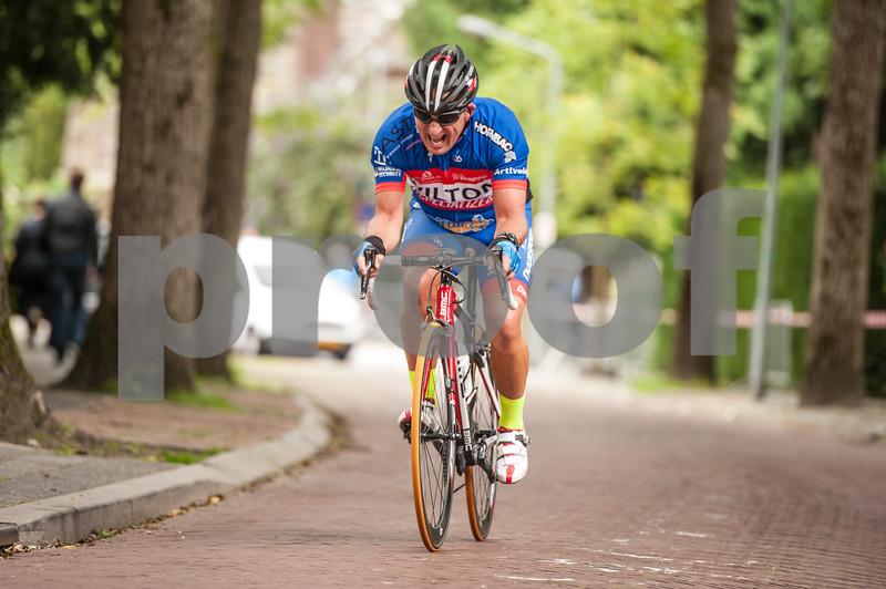 bikehilversum (255 of 520)