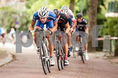 bikehilversum (263 of 520)