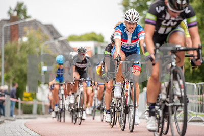 bikehilversum (77 of 313)