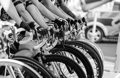 SA_Bike_Bash_2015_Day1