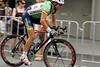 Gilbert Gutowski - South Bank Grand Prix Cycling Criterium, 3-12-2006