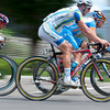 20090823 Tour of Utah 13