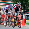 20090823 Tour of Utah 225