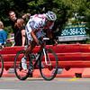20090823 Tour of Utah 119