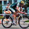20090823 Tour of Utah 108