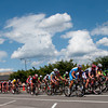 20090823 Tour of Utah 152