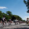 20090823 Tour of Utah 167