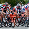 20090823 Tour of Utah 27