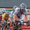 20090823 Tour of Utah 87