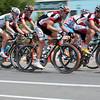 20090823 Tour of Utah 8
