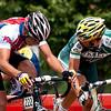 20090823 Tour of Utah 79