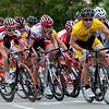 20090823 Tour of Utah 29