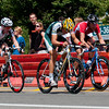20090823 Tour of Utah 141